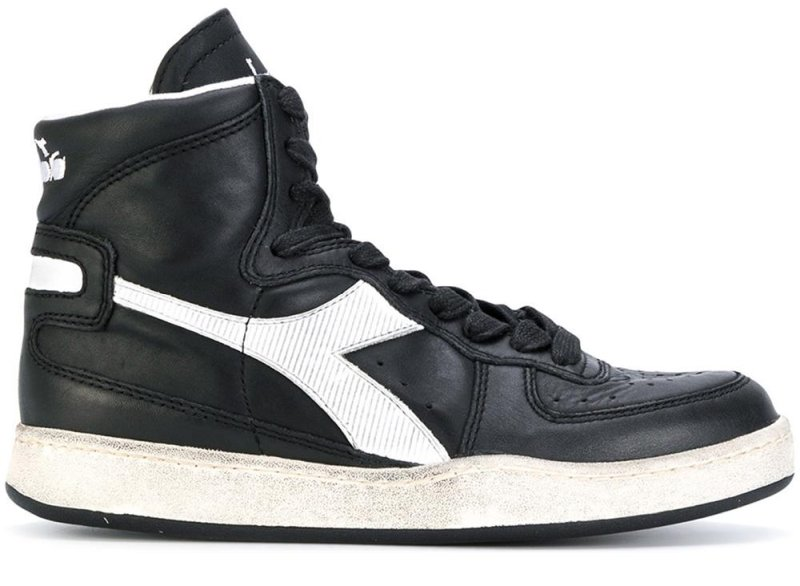 diadora-heritage-sneakers-basket-pelle-nera b7404f3423a