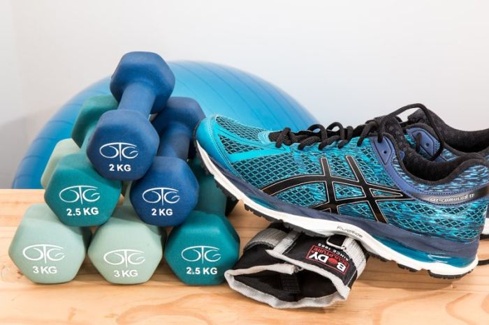 scarpe-da-palestra-fitness-body-building