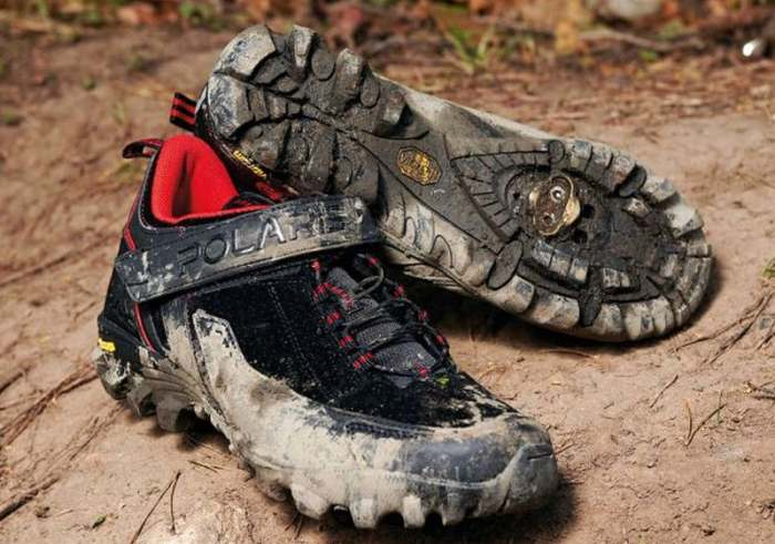 scarpe-mountain-bike