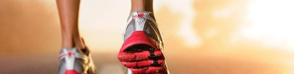 Shop online scarpe sportive Amazon - Scarpe da ginnastica 23533f97143
